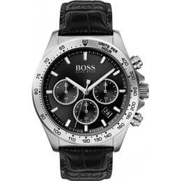 Hugo Boss Hero (1513752)