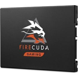 "Seagate FireCuda 120 ZA2000GM1A001 SSD 2.5"" 2TB"