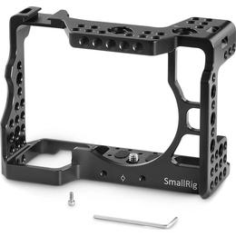 Smallrig Cage for Sony A7RIII/A7M3/A7III