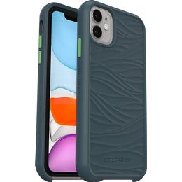 LifeProof Wake Case for iPhone 11