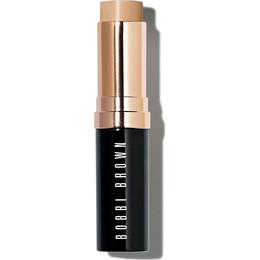 Bobbi Brown Skin Foundation Stick N060 Neutral Honey