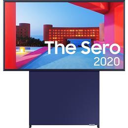 Samsung The Sero QE43LS05