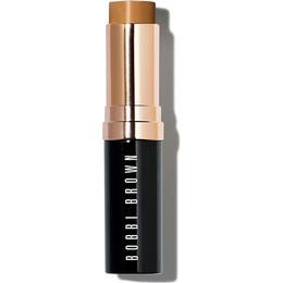 Bobbi Brown Skin Foundation Stick N070 Neutral Golden