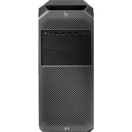HP Z4 G4 Workstation 9LM37EA