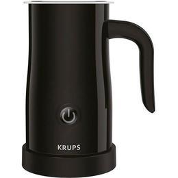 Krups Control XL1008