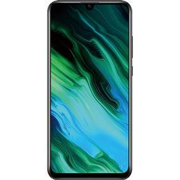 Huawei Honor 20e 64GB