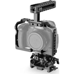 Smallrig Cage Kit for Panasonic Lumix GH5/GH5S
