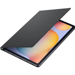 Samsung Galaxy Tab S6 Lite Book Cover