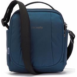 Pacsafe Metrosafe LS200 Econyl Anti-Theft Crossbody Bag - Ocean