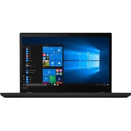 Lenovo ThinkPad T15 20S6000SUK