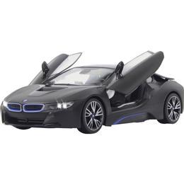 Jamara BMW i8 RTR 404570