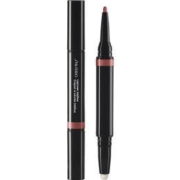 Shiseido LipLiner InkDuo #03 Mauve