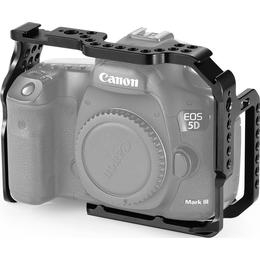 Smallrig Cage for Canon 5D Mark III IV