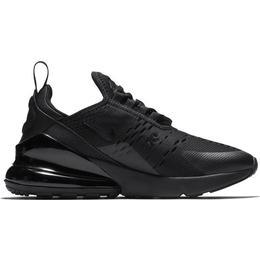 Nike Air Max 270 GS - Black