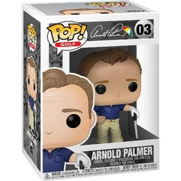 Funko Pop! Golf Arnold Palmer