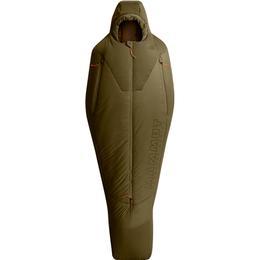 Mammut Protect Fiber Bag 190cm