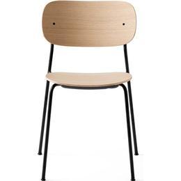 Menu Co Chair 85cm