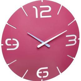 TFA 60.3047 35cm Wall clock