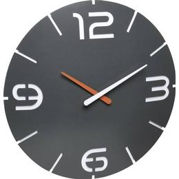 TFA 60.3536 35cm Wall clock