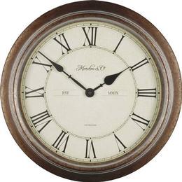 Technoline WT 7006 36cm Wall Clock