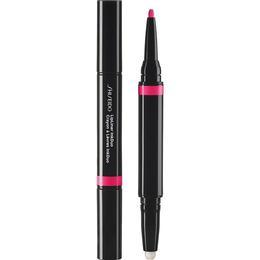 Shiseido LipLiner InkDuo #06 Magenta