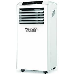 Meaco MC Series 8000