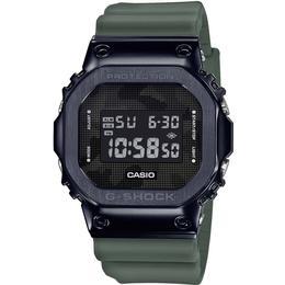 Casio G-Shock (GM-5600B-3ER)