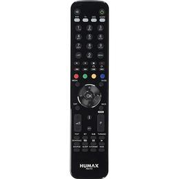 Humax Foxsat RM-F01