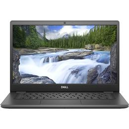 Dell Latitude 7300 (D4NH6)