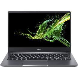 Acer Swift 3 SF314-57G-71GL (NX.HJZEG.001)