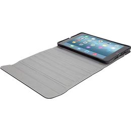 Targus Versavu 360° Rotating Slim Stand Case (iPad Mini 1/2/3/4)