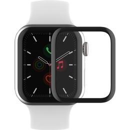 Belkin ScreenForce TrueClear Screen Protector for Apple Watch Series 4/5 44mm