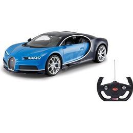 Jamara Bugatti Chiron RTR 405135
