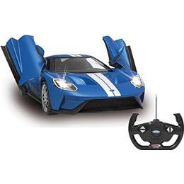 Jamara Ford GT RTR 405158
