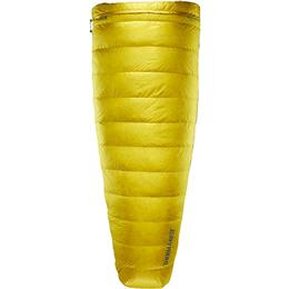 Therm-a-Rest Ohm 32 UL Hoodless Bag 201cm