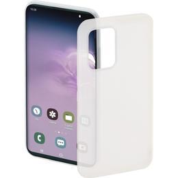 Hama Ultra Slim Cover for Galaxy S20 Ultra