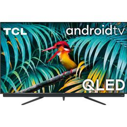 TCL 65C815