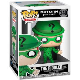 Funko Pop! DC Comics Batman Forever Riddler