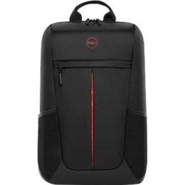 Dell Gaming Lite Backpack - Black/Red Accents