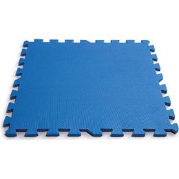 Bestway Pool Floor Protection 8 pcs