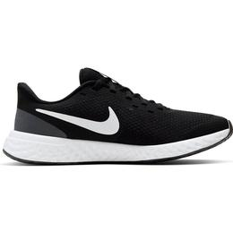Nike Revolution 5 GS - Black/Anthracite/White