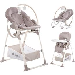 Hauck 3 in 1 Sit N Relax