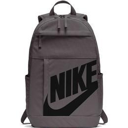 Nike Elemental 2.0 - Thunder Grey