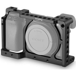 Smallrig Cage for Sony A6000/A6300/A6500 ILCE-6000/ILCE-6300/ILCE-A6500/Nex-7