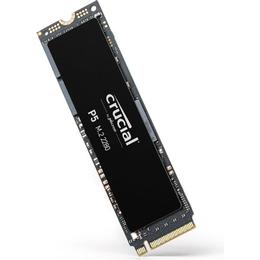Crucial P5 M.2 2280 1TB