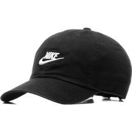 Nike Heritage86 - Black/White (AJ3651-010)
