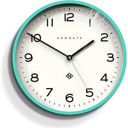 Newgate Echo 37cm Wall clock