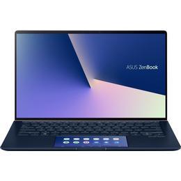 ASUS ZenBook 14 UX434FLC-A5470T