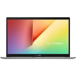 ASUS VivoBook S14 S433FA-EB043T