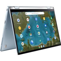 ASUS Chromebook Flip C433TA-AJ0046